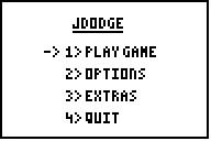 JDodge 21